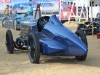 land-speed-record-cars-21