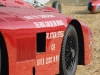 land-speed-record-cars-22