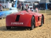 land-speed-record-cars-23