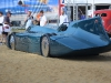 land-speed-record-cars-24