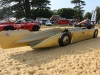 land-speed-record-cars-3