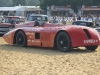 land-speed-record-cars-31