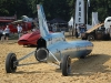 land-speed-record-cars-37
