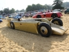 land-speed-record-cars-4
