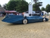 land-speed-record-cars-7
