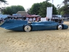 land-speed-record-cars-8