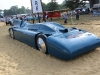 land-speed-record-cars-9