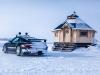 laponie-ice-driving-1-0001