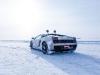 laponie-ice-driving-1-0002