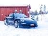 laponie-ice-driving-1-0003