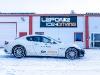 laponie-ice-driving-1-0004