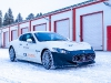 laponie-ice-driving-1-0005