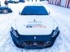 laponie-ice-driving-1-0006