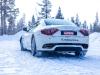 laponie-ice-driving-1-0007