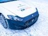 laponie-ice-driving-1-0008