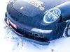 laponie-ice-driving-1-0009