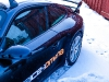 laponie-ice-driving-1-0010