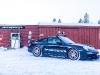 laponie-ice-driving-1-0011