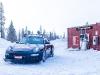 laponie-ice-driving-1-0012