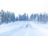 laponie-ice-driving-1-0013
