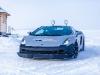 laponie-ice-driving-1-0014