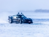 laponie-ice-driving-2-0001