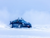 laponie-ice-driving-2-0002
