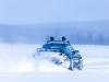 laponie-ice-driving-2-0003