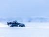 laponie-ice-driving-2-0004