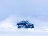 laponie-ice-driving-2-0005