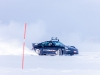 laponie-ice-driving-2-0006