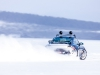 laponie-ice-driving-2-0007