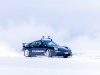 laponie-ice-driving-2-0009