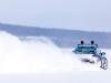 laponie-ice-driving-2-0010