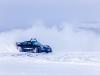 laponie-ice-driving-2-0011