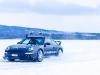 laponie-ice-driving-2-0012