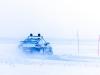 laponie-ice-driving-2-0013