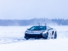 laponie-ice-driving-2-0014