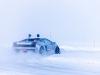 laponie-ice-driving-2-0015