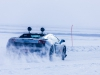 laponie-ice-driving-2-0016