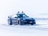 laponie-ice-driving-2-0017