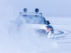 laponie-ice-driving-2-0018