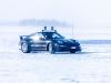 laponie-ice-driving-2-0019