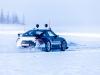 laponie-ice-driving-2-0020