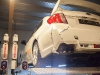 laponie-ice-driving-3-0002