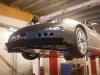laponie-ice-driving-3-0006