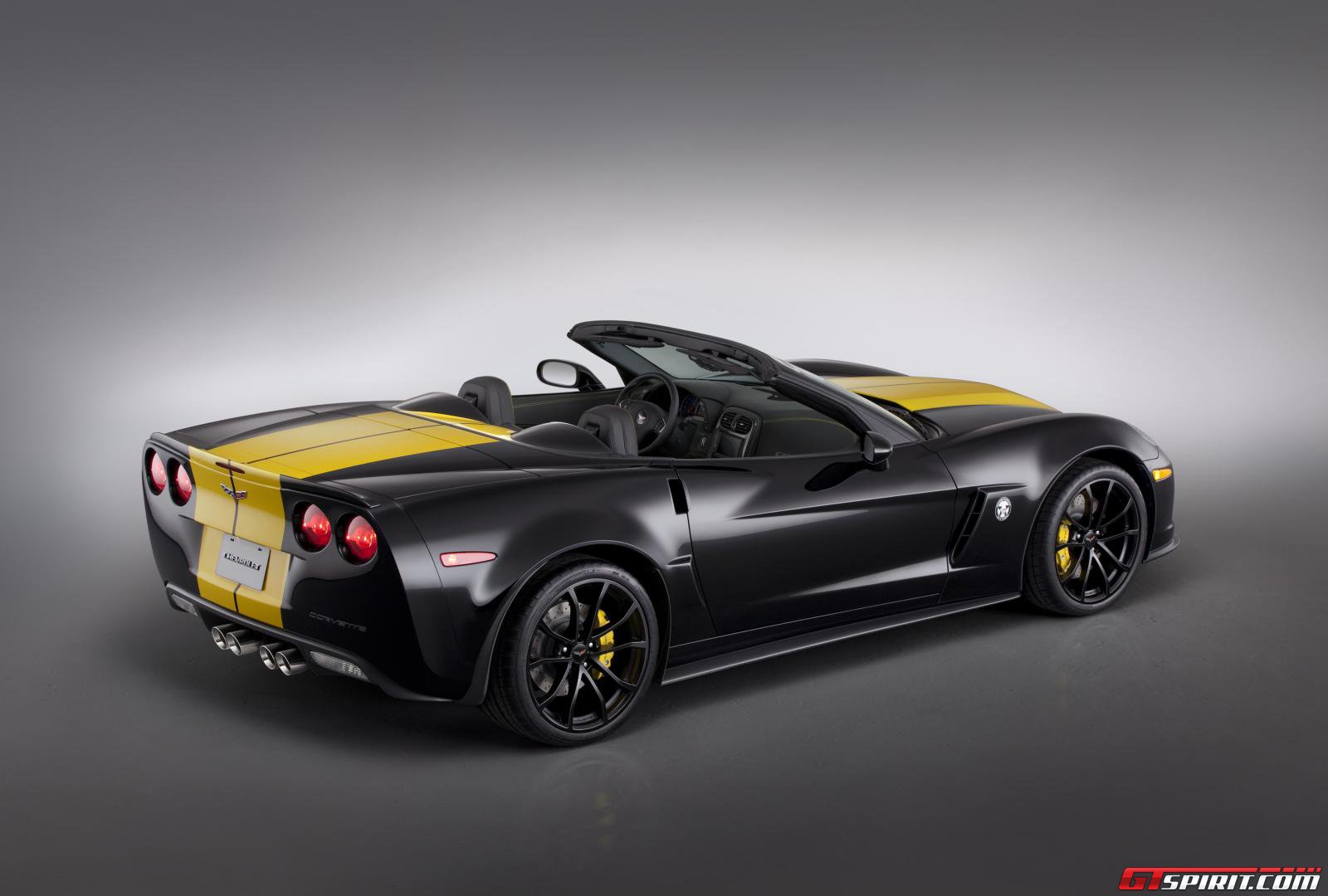 http://www.gtspirit.com/wp-content/gallery/large-number-of-chevrolet-models-released-at-sema-2012/14929611211211491431.jpg