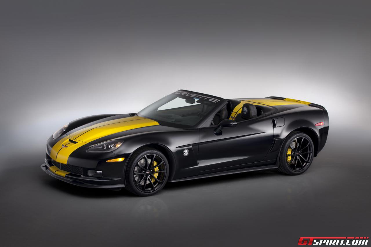 http://www.gtspirit.com/wp-content/gallery/large-number-of-chevrolet-models-released-at-sema-2012/5043538701038666194.jpg