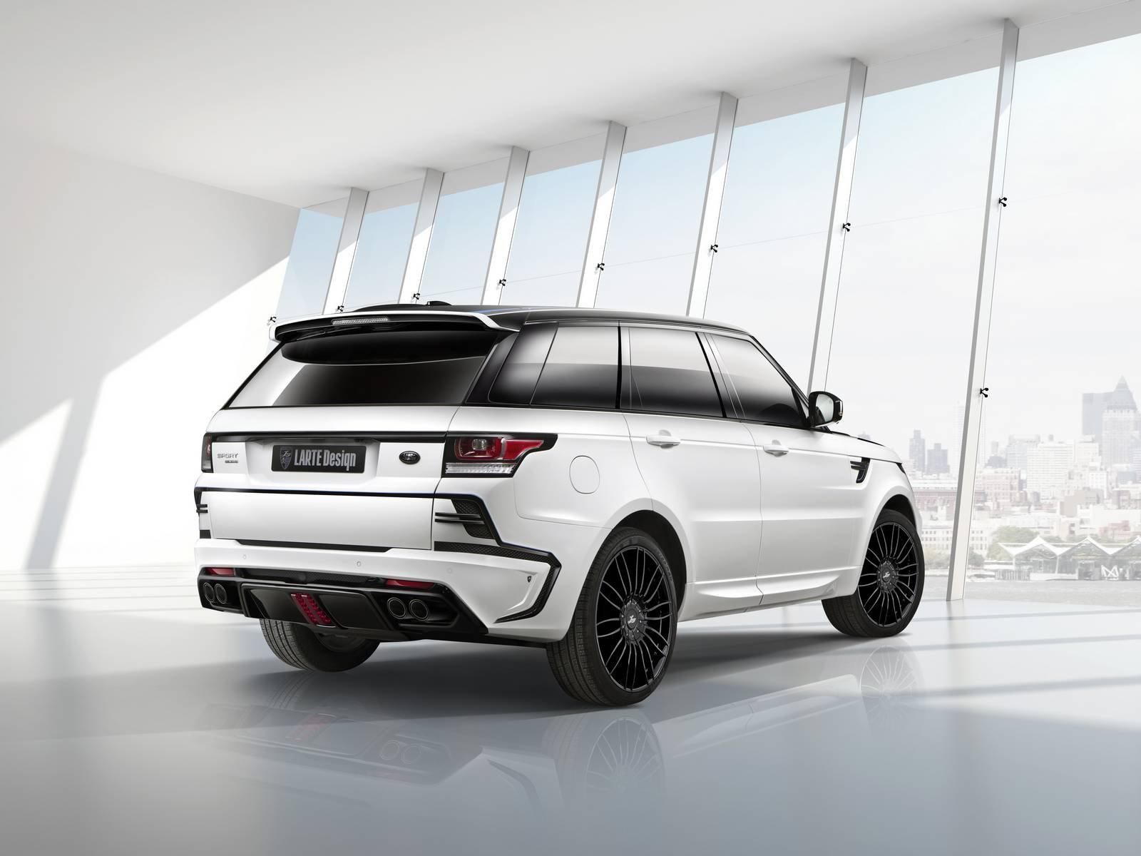 http://www.gtspirit.com/wp-content/gallery/larte-design-range-rover-sport/larte-design-range-rover-sport-5.jpg