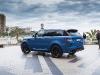 larte-design-range-rover-sport-5